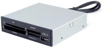 VM3132357: Imagen de GEMBIRD FDI2-ALLIN1-