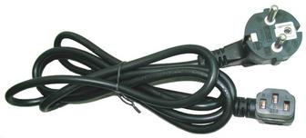 CA1832002: Imagen de GEMBIRD PC-186A-VDE