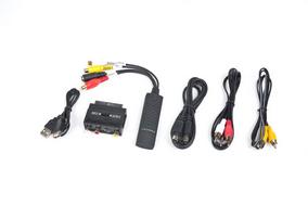 AC0332046: Imagen de GEMBIRD UVG-002 USB