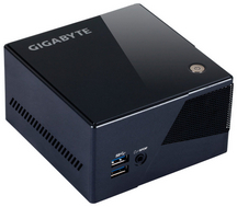 PC13154032: Imagen de GIGABYTE GB-BXI7-577