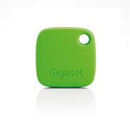 TF01249015: Imagen de GIGASET G-TAG