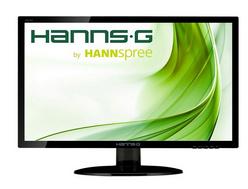 MN31103190: Imagen de HANNSPREE HANNS.G HE