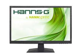 MN53103011: Imagen de HANNSPREE HANNS.G HL