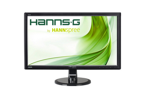 MN44221123: Imagen de HANNSPREE HANNS.G HS