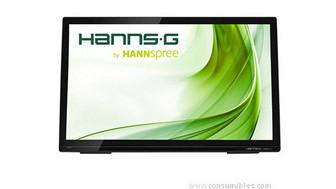 MN44221173: Imagen de HANNSPREE HANNS.G HT