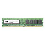 MM5435037: Imagen de MEMORIA RAM HEWLETT