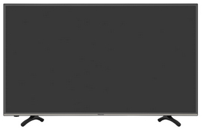 TV05224100: Imagen de TELEVISOR LED HISENS