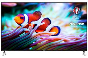 TV06224034: Imagen de HISENSE H75M7900 75