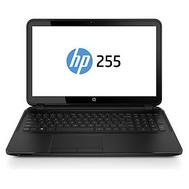 PT0235011: Imagen de HP PORTÁTIL 200 255
