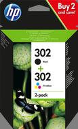 X4D37AE: Imagen de HEWLETT PACKARD COM