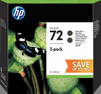 P2V33A: Imagen de HEWLETT PACKARD HP72