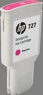 F9J77A: Imagen de HP DESIGNJET T1500/T