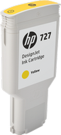 F9J78A: Imagen de HP DESIGNJET T1500/T