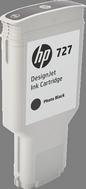 F9J79A: Imagen de HP DESIGNJET T1500/T
