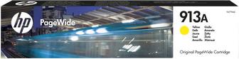 F6T79AE: Imagen de F6T79AE