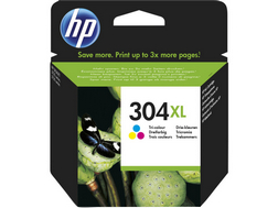 Cartuchos De Tinta Para Impresoras Hp Envy 5010 All In One Consumibles Com