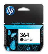 Cartuchos De Tinta Para Impresoras Hp Photosmart 7510 E All In One