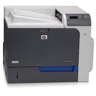 CC489A: Imagen de HP IMPRESORA LÁSER-