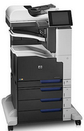 CC524A: Imagen de HP IMPRESORA MULTIFU