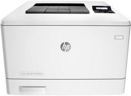 CF389A: Imagen de HP IMPRESORA LÁSER-