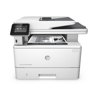 F6W14A: Imagen de HP IMPRESORA MULTIFU