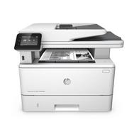 F6W15A: Imagen de HP IMPRESORA MULTIFU