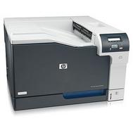 CE712A: Imagen de HP IMPRESORA LASER C