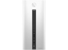 PC1035070: Imagen de HP PAVILION 550-142N