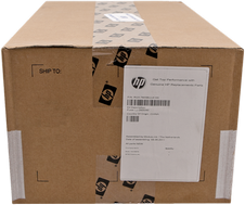 RG57603080CN: Imagen de HP FUSOR RG5-7603-08