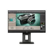 MN5235000: Imagen de MONITOR PC HP Z23N I