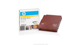 C7972A: Imagen de HP ULTRIUM DATA CART