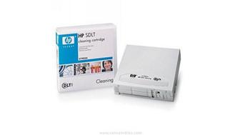 C7982A: Imagen de HP CARTUCHO DE LIMPI