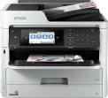 Laser, Colour Printing, Colour Copying, Colour scanning, Colour faxing, 30000 p/áginas por Mes KYOCERA ECOSYS M5521cdw Laser A4 WiFi Color Blanco Impresora multifunci/ón