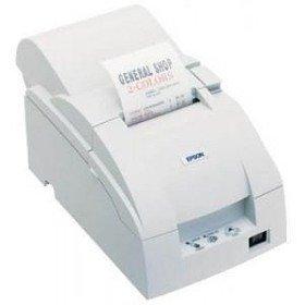 Impresoras etiquetas epson