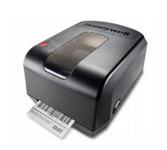 Impresoras etiquetas honeywell