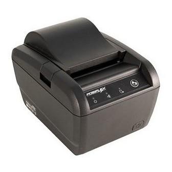 Impresoras de etiquetas posiflex