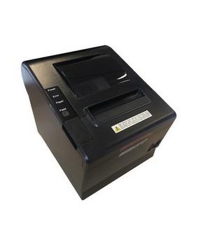 Impresoras etiquetas eightt