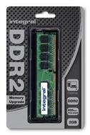 MM21101616: Imagen de INTEGRAL 2GB 667MHZ
