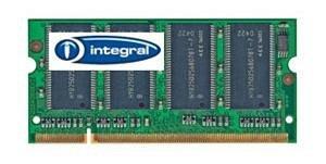 MM12101340: Imagen de MEMORIA RAM INTEGRAL