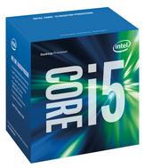 CP2120337: Imagen de INTEL CORE ® ™ I5
