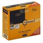 CD11270000: Imagen de INTENSO INT-1001622