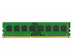 MM2125604: Imagen de MEMORIA RAM KINGSTON