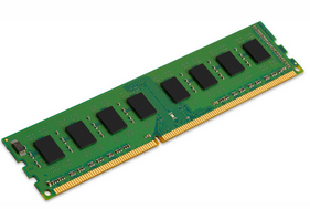 MM1225327: Imagen de MEMORIA RAM KINGSTON