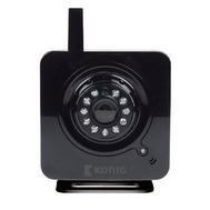 CN80247035: Imagen de KÖNIG SAS-IPCAM100B