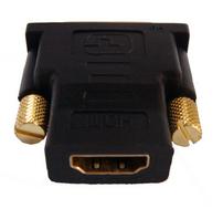 CA11208025: Imagen de ADAPTADOR DE CABLE L