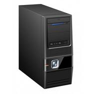 CJ11208223: Imagen de CHASIS PC L-LINK SHI