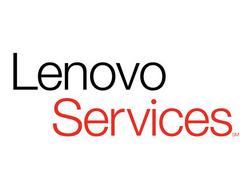 VS1601006: Imagen de LENOVO 5WS0G05614 EX