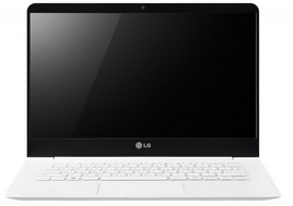 PT04176324: Imagen de LG 14Z960-G.AR5WB 2.