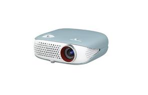 MD6213307: Imagen de LG PW800 VIDEOPROYEC