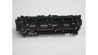 LM2578001: Imagen de FUSOR LASER NEGRO BR